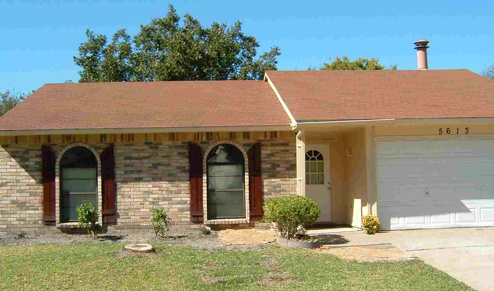 Houses For Rent In Garland Tx 28 Images Houses For